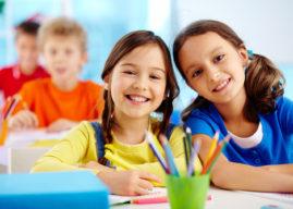 Finančná gramotnosť vašich detí záleží od vás. Nepodceňujte to a ukážte im správny smer